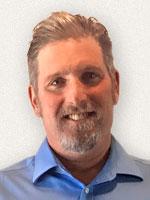 Executive Director & Field Coordinator Biographies